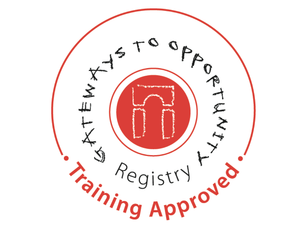 Illinois courses child care training classes we provide quality registry approved training for the illinois child care and education workforce 1betcityfo Images