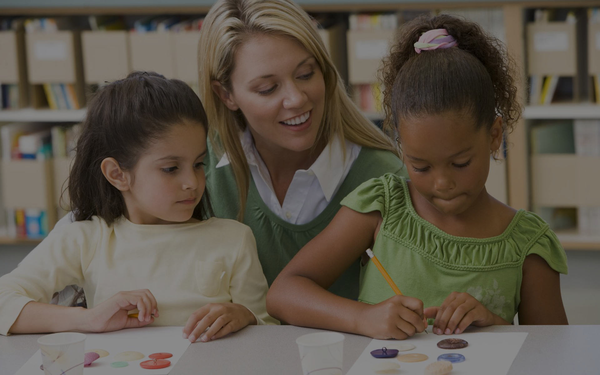 Child care training classes welcome to child care onlineself paced training classes all trainings are approved by the registry system xflitez Choice Image