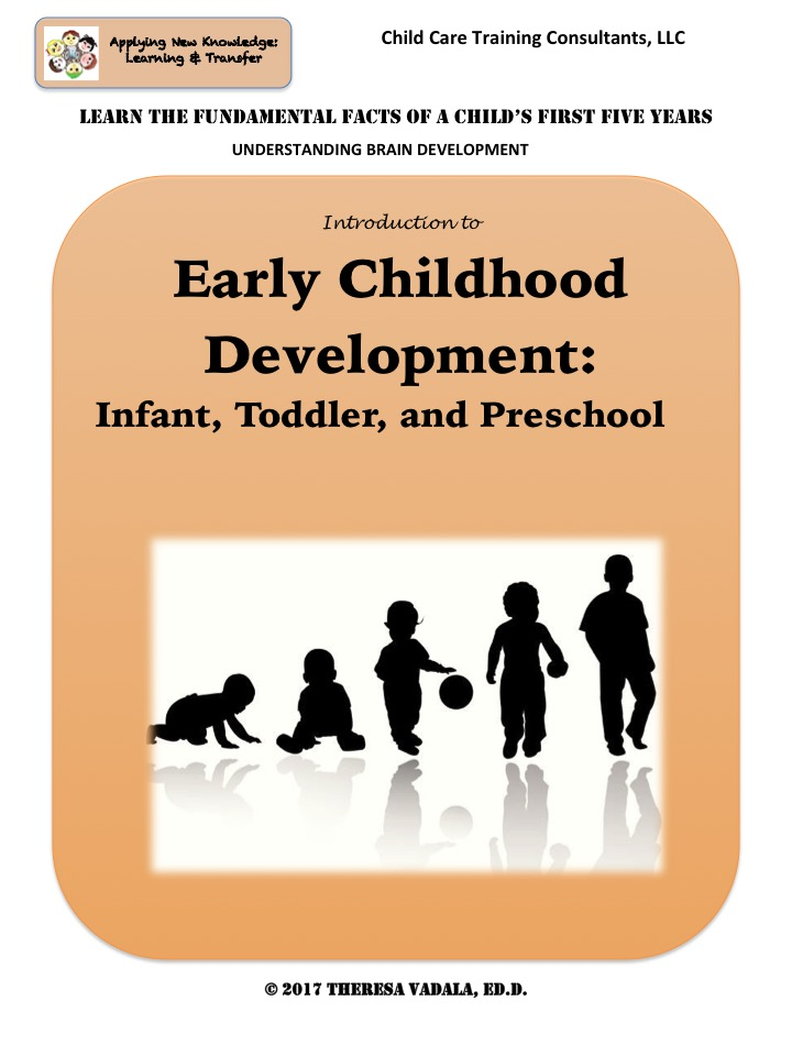 Nevada Courses Child Care Training Classes
